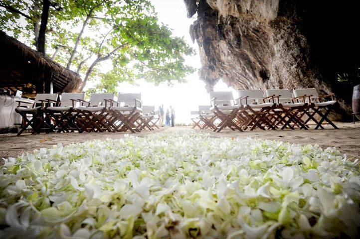 26 - Luxury Wedding Gallery