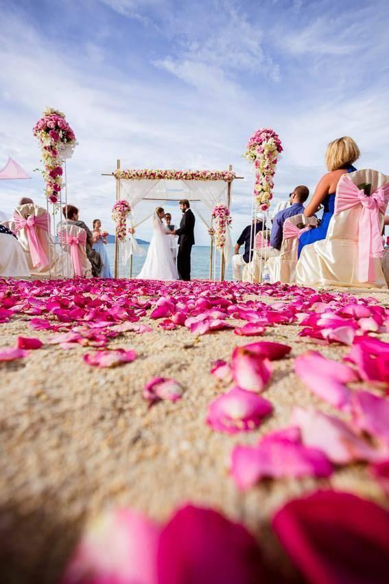 27 - Luxury Wedding Gallery