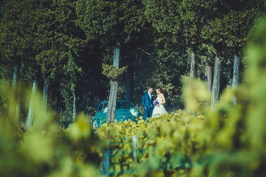 272 Michele Monasta MON6523Wedding tuscany Florence 1 - Luxury Wedding Gallery