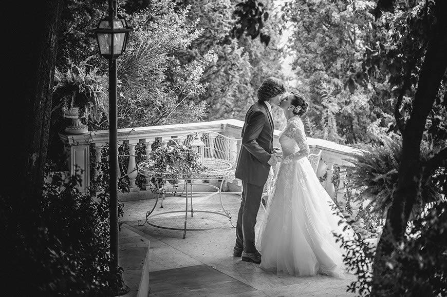 273 MicheleMonasta  MON9490Wedding tuscany Florence 1 - Luxury Wedding Gallery