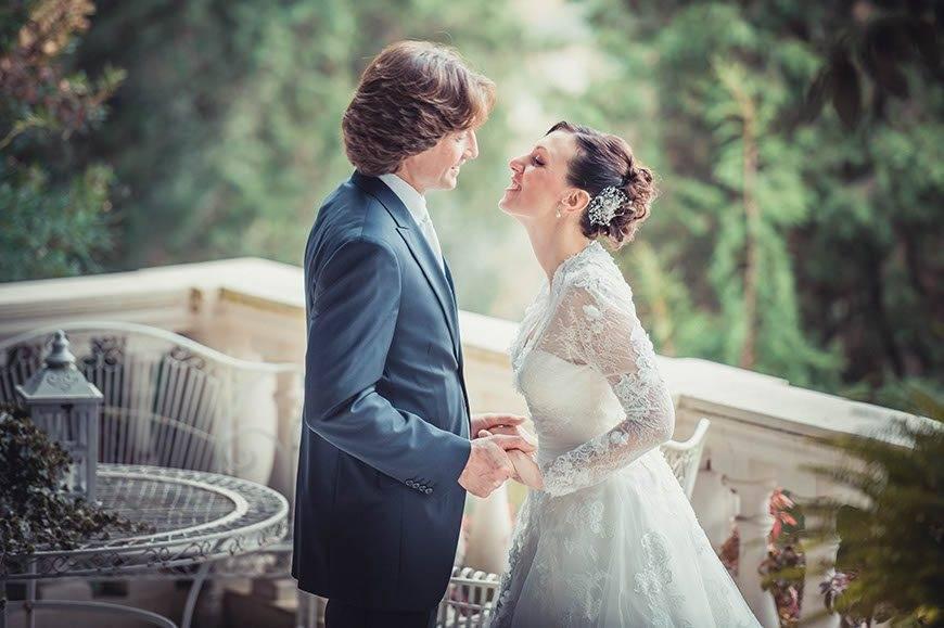 274 MicheleMonasta  MON9493Wedding tuscany Florence 1 - Luxury Wedding Gallery