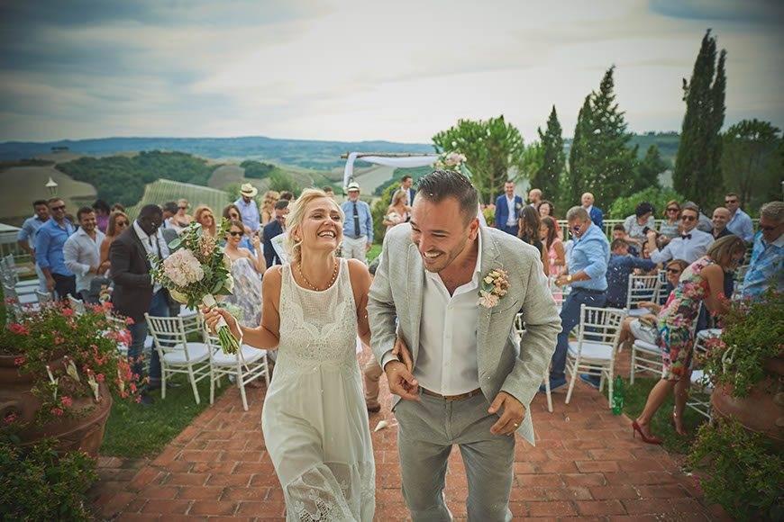 275 Michele Monasta MYK9954Wedding tuscany Florence 1 - Luxury Wedding Gallery
