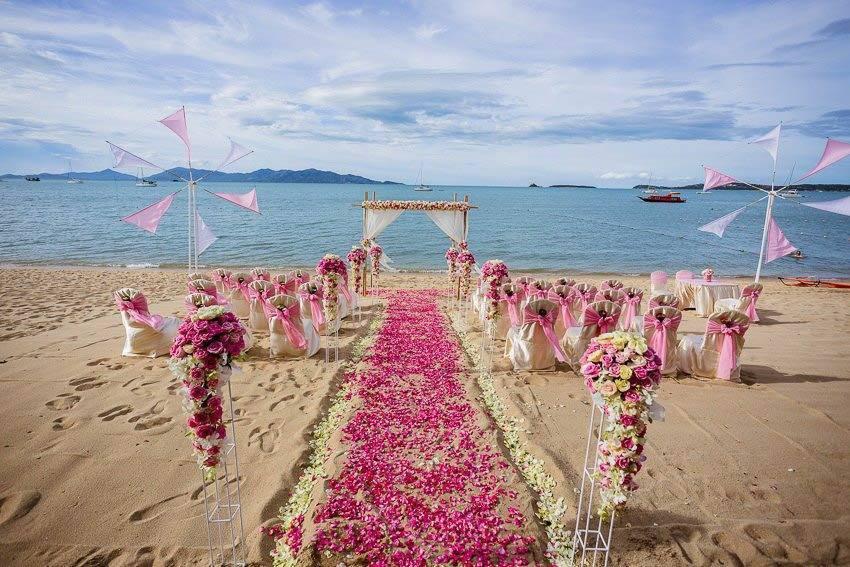 28 - Luxury Wedding Gallery