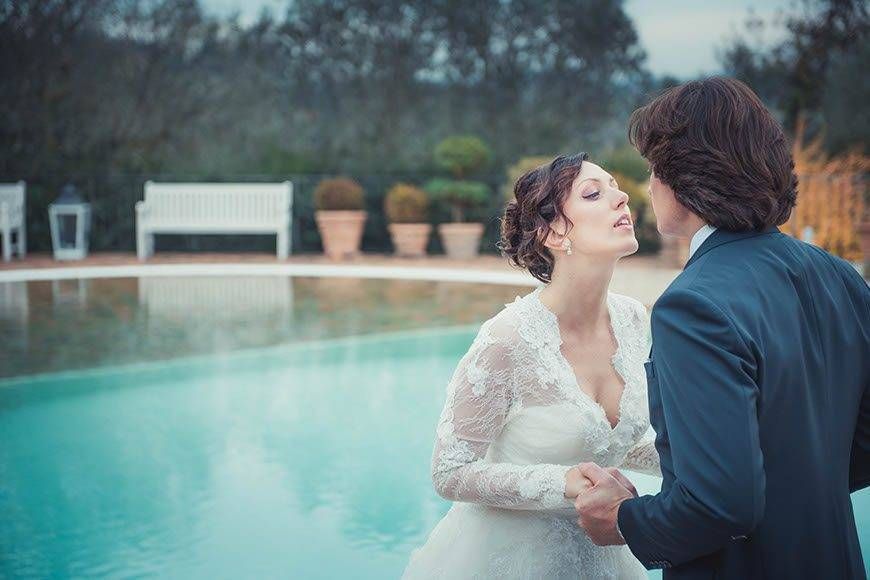 298 MicheleMonasta  MYK7968Wedding tuscany Florence 1 - Luxury Wedding Gallery