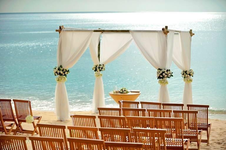 30 - Luxury Wedding Gallery