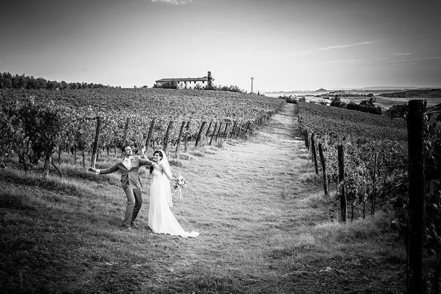315 MicheleMonasta MYK 9806Wedding tuscany Florence 1 - Luxury Wedding Gallery