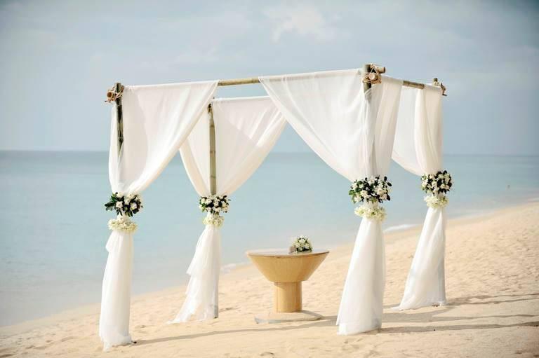 34 - Luxury Wedding Gallery