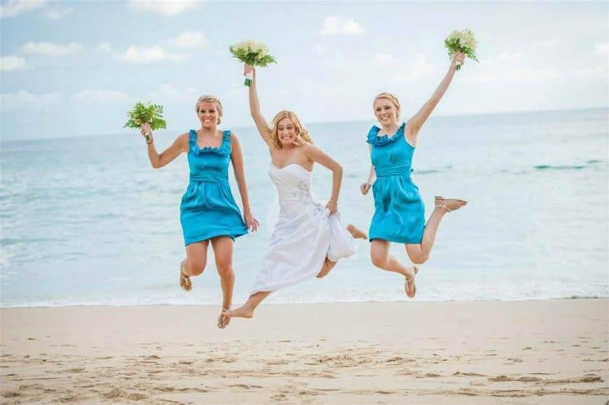 35 - Luxury Wedding Gallery