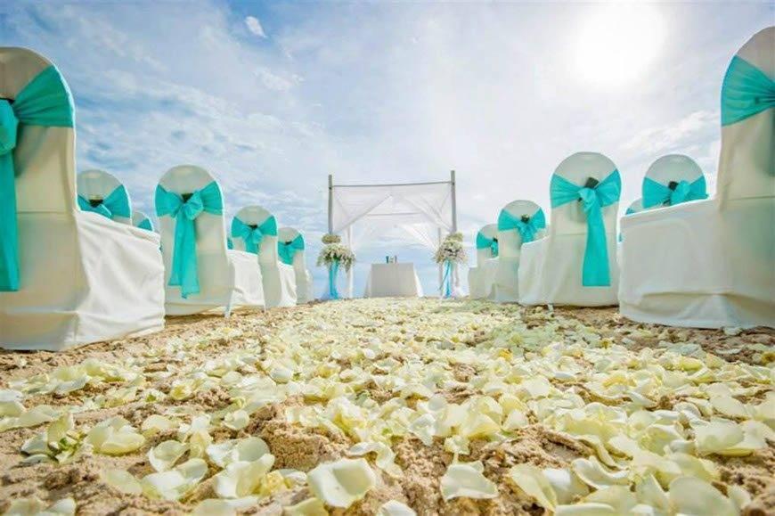 37 - Luxury Wedding Gallery