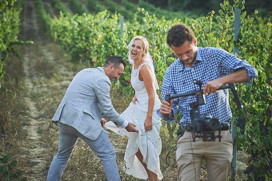 375 Michele Monasta MON1609Wedding tuscany Florence 1 - Luxury Wedding Gallery