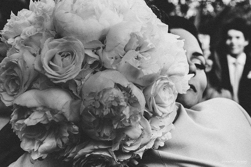 38 DSC 2218 - Luxury Wedding Gallery