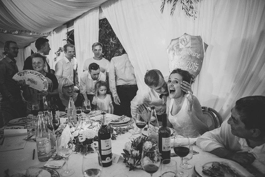 397 MicheleMonasta MYK 2932Wedding tuscany Florence 1 - Luxury Wedding Gallery