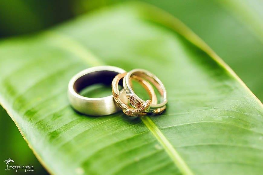 4 - Luxury Wedding Gallery
