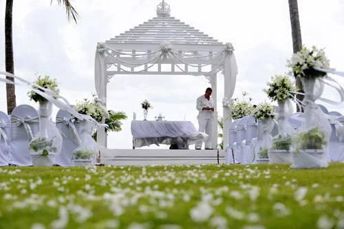 40 - Luxury Wedding Gallery