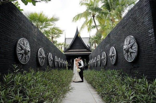 41 - Luxury Wedding Gallery