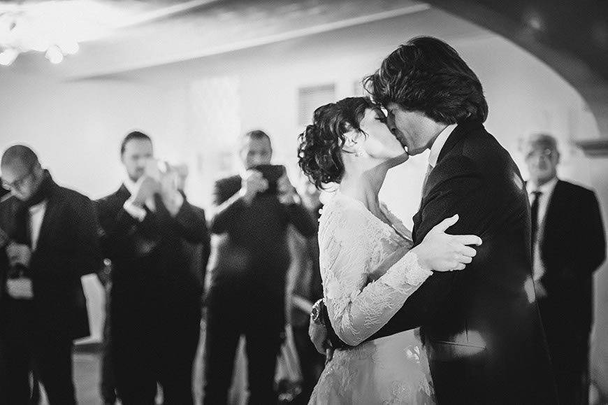 410 MicheleMonasta  MON9795Wedding tuscany Florence 1 - Luxury Wedding Gallery