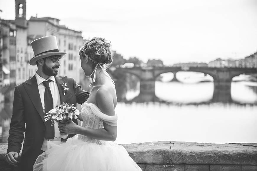 412 MicheleMonasta MYK 7279Wedding tuscany Florence 1 - Luxury Wedding Gallery