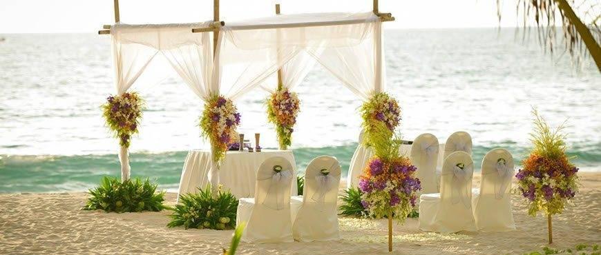 42 - Luxury Wedding Gallery
