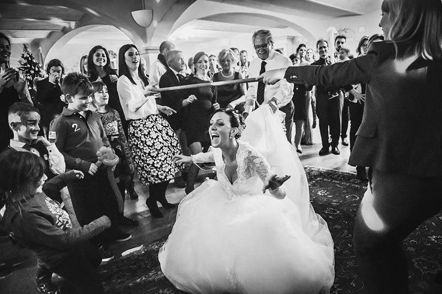 424 MicheleMonasta  MYK8805Wedding tuscany Florence 1 - Luxury Wedding Gallery