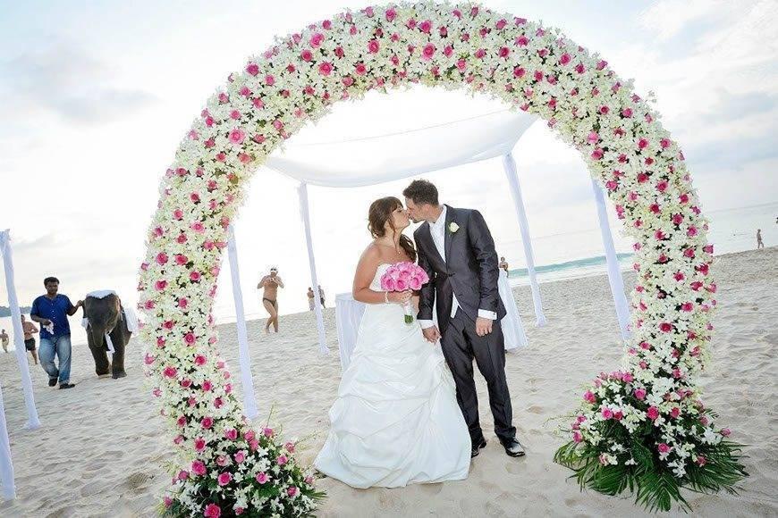 43 - Luxury Wedding Gallery