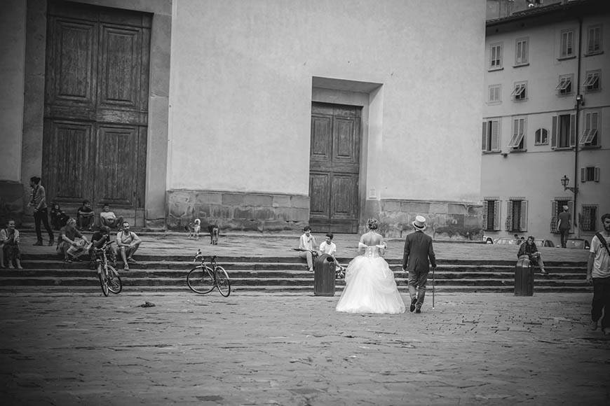 435 MicheleMonasta MYK 7377Wedding tuscany Florence 1 - Luxury Wedding Gallery