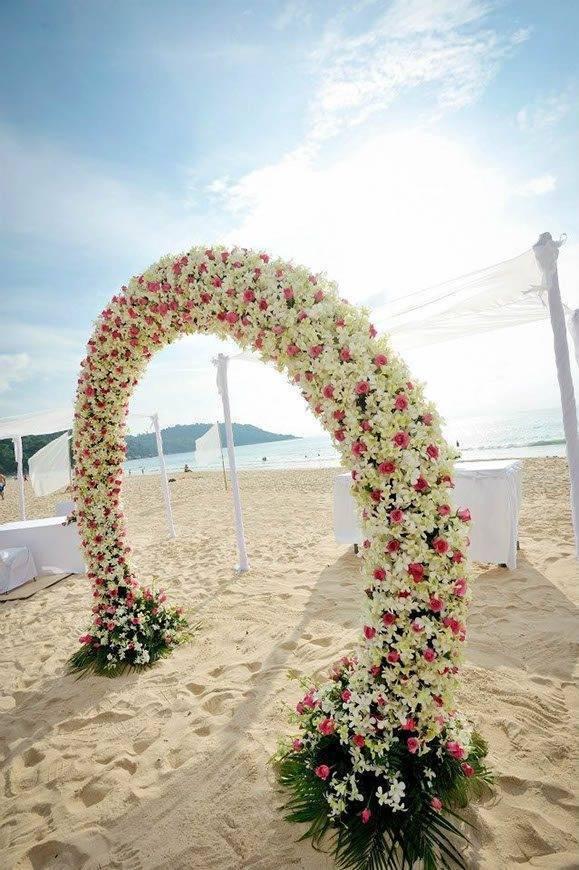44 - Luxury Wedding Gallery