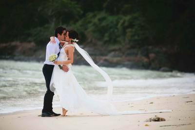 49 - Luxury Wedding Gallery