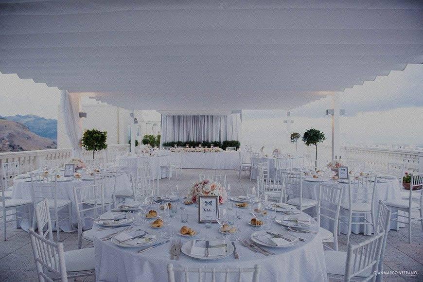 56 DSC 2735 - Luxury Wedding Gallery