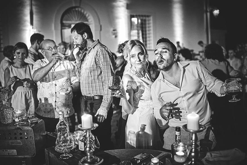 655 Michele Monasta MON2286Wedding tuscany Florence 1 - Luxury Wedding Gallery