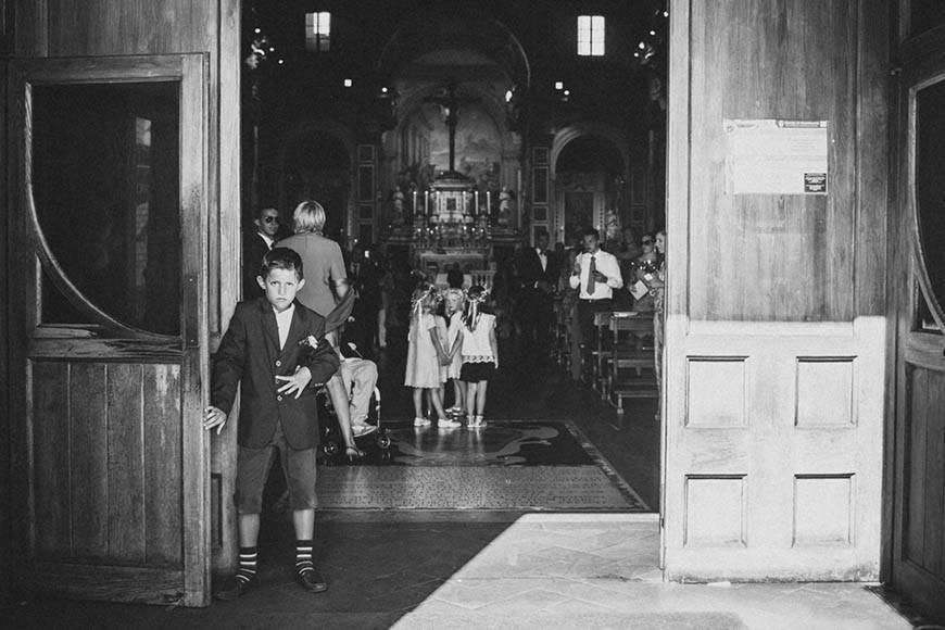 71 MicheleMonasta MYK 1761Wedding tuscany Florence 1 - Luxury Wedding Gallery