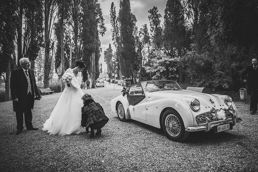 78 MicheleMonasta  MYK6746Wedding tuscany Florence 1 - Luxury Wedding Gallery