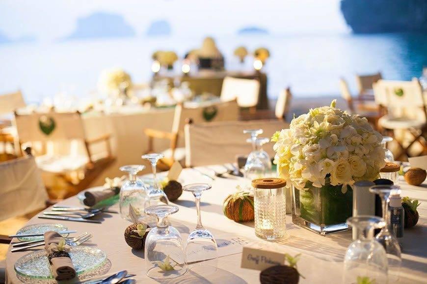 8 - Luxury Wedding Gallery