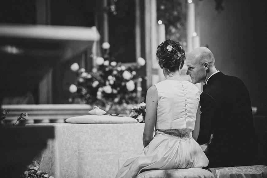 90 MicheleMonasta MON 2199Wedding tuscany Florence 1 - Luxury Wedding Gallery