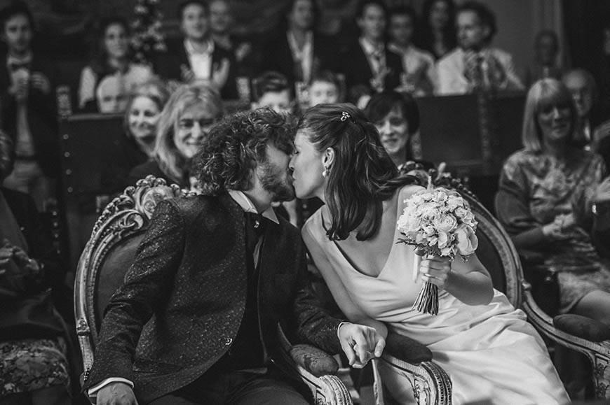 92 MicheleMonasta  MON7868Wedding tuscany Florence 1 - Luxury Wedding Gallery