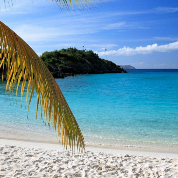 Going With The Caribbean Vacation