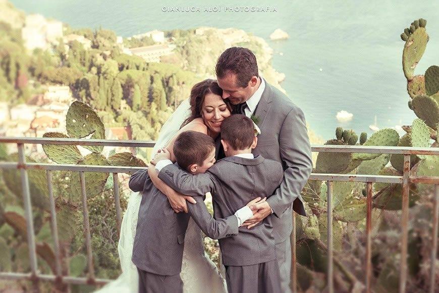 DSC 1141b - Luxury Wedding Gallery