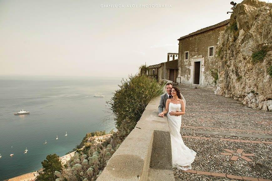 DSC 1157a - Luxury Wedding Gallery