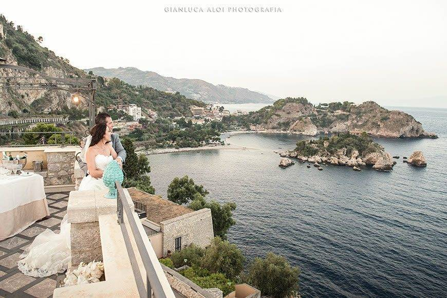 DSC 1337aa - Luxury Wedding Gallery
