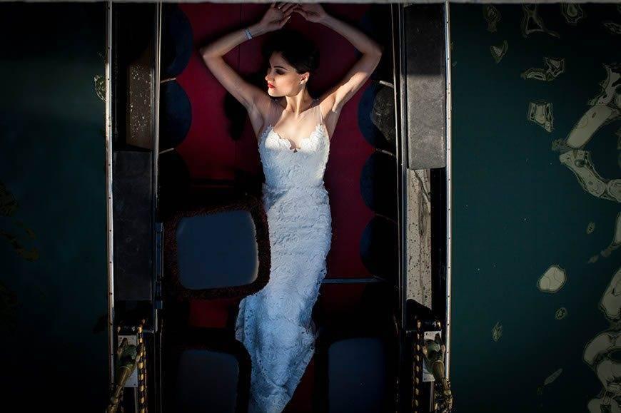 Giuliano 1 - Luxury Wedding Gallery
