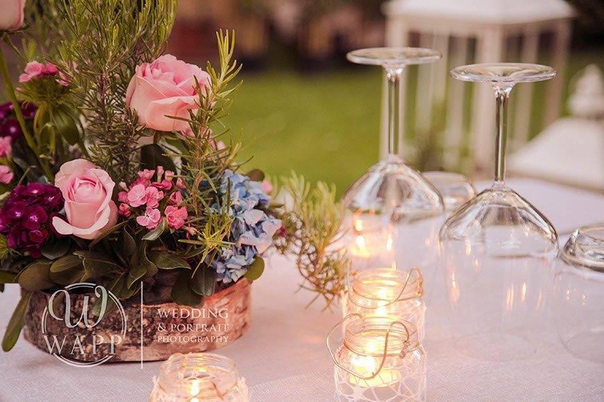 IMG 1561 - Luxury Wedding Gallery