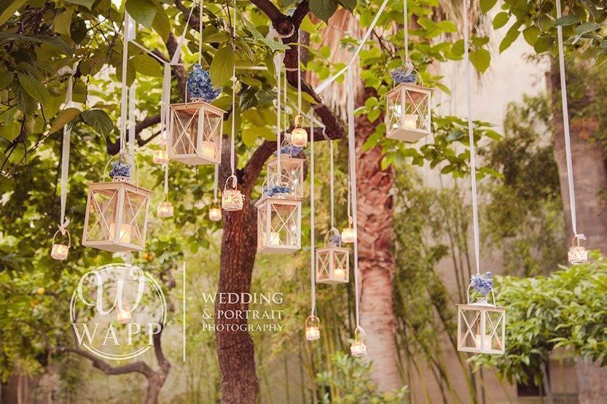 IMG 1573 - Luxury Wedding Gallery