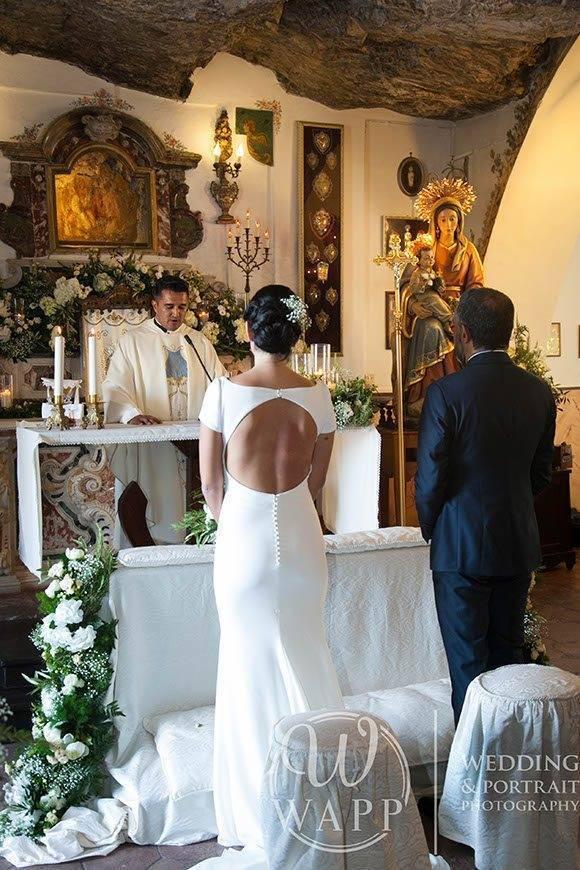 IMG 2944 - Luxury Wedding Gallery