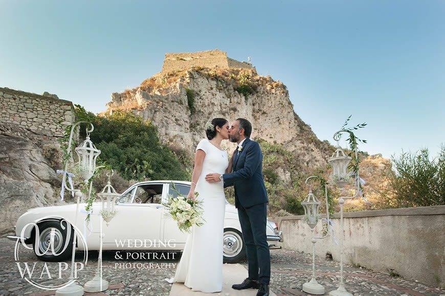 IMG 3214 - Luxury Wedding Gallery