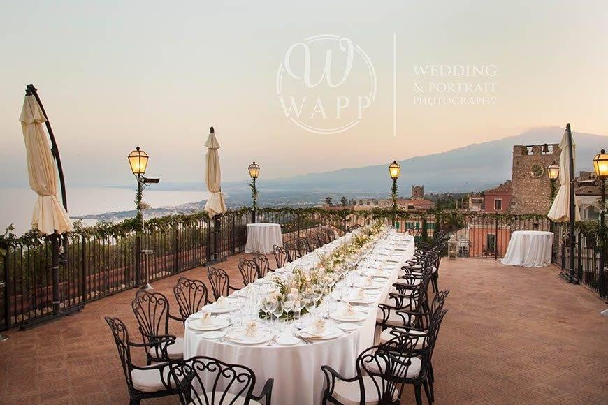 IMG 3672 - Luxury Wedding Gallery