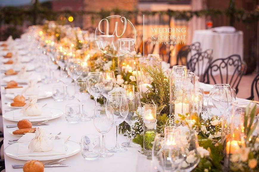 IMG 3752 - Luxury Wedding Gallery