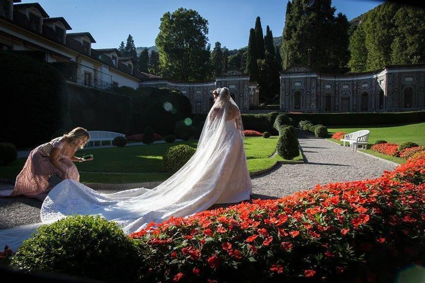 IMG 4199 - Luxury Wedding Gallery
