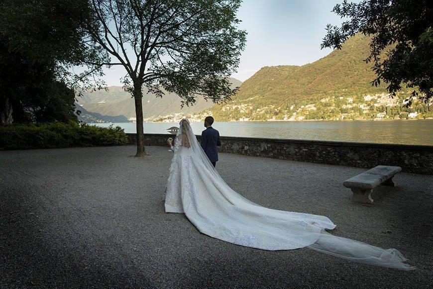 IMG 4321 - Luxury Wedding Gallery