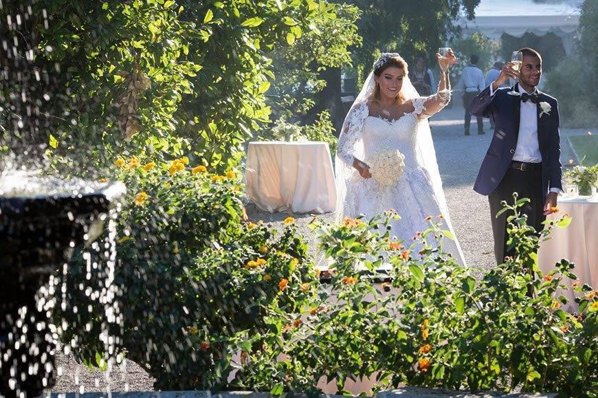 IMG 5675 - Luxury Wedding Gallery
