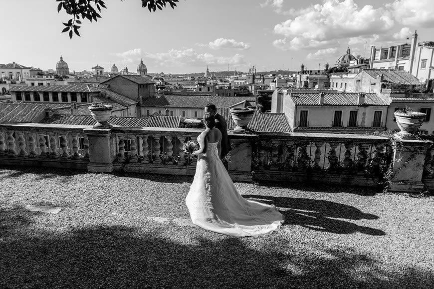 IMG 7232 - Luxury Wedding Gallery