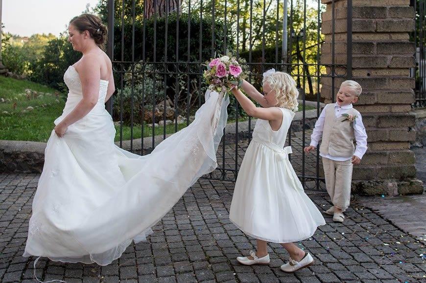 IMG 7272 - Luxury Wedding Gallery
